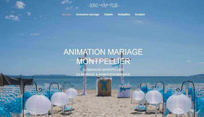 animation-mariage-montpellier