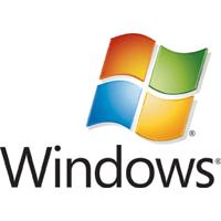 Windows 7pro et 8.1