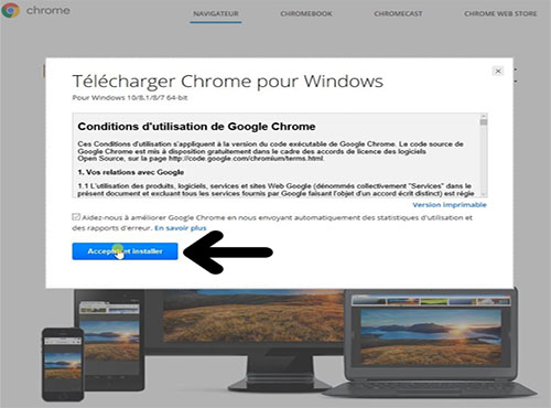 Dépannage informatique Montpellier