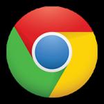dépannage informatique google
