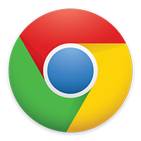 Installation de Google Chrome